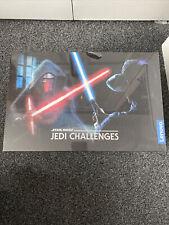 More details for star wars jedi challenges | vr headset