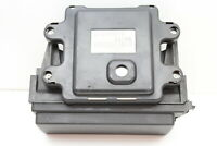 2009-2010 Jeep Grand Cherokee multi-function relay module bcm P04692218AF