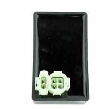 HONDA TRX300EX 281cc 1998 Stator Coil RM02050