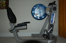 First Degree Fitness E-720 Cycle