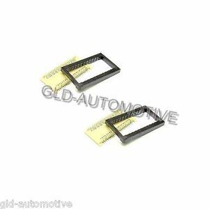 PSOP44 Socket SMD - Programmazione memorie 1 pz  ESPRESSA 24/48 ORE CORRIERE