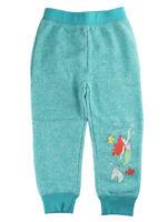 "Disney Store Girls Ariel & Flounder - The Little Mermaid - ""Sea legs"" Sweatpants"