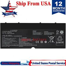 Fpcbp425 Fmvnbp232 Laptop Battery for Fujitsu Lifebook U745 T935 T904U Fpb0315S