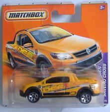 Volkswagen Matchbox 1-75 Diecast Vehicles