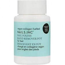 Nails Inc Nail Polish Remover Pot