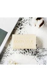 Goat Milk Soap Bar Australian Botanical 7 oz, 200g Condition is New - Us Ship
