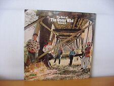 """THE GUESS WHO """"The Best Of Volume II"""" Original SEALED LP 1973 (RCA APD1-0269)"""
