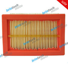 2004 For BMW F650 GS (Single) HIFLO Air FIlter - 23