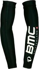 Pearl Izumi BMC Racing Team Edition Arm Warmers - Large - 213850