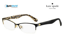 KATE SPADE - ALEXANNE Designer Spectacle Frames with Case (All Colours)
