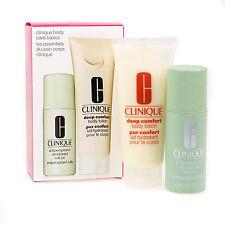 Clinique Gesichtspflege mit Alle Hauttypen für Damen