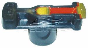 Fuelmiser Distributor Rotor JR807 fits Holden Barina 1.2 i (SB), 1.4 i (SB)