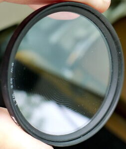 62mm B+W WZ1 Soft Focus 1 Filter - NEW