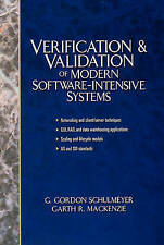 NEW Verification and Validation of Modern Software-Intensive Systems