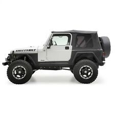 New Smittybilt 9970235 Replacement Soft Top 1997-2006 Jeep TJ WRANGLER