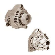 Generator HONDA Prelude V 2.0 2.2 Shuttle 2.3 101211-9750 31100-P5M-G01 CJU75 i