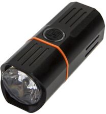 Gas Tank Tube Line Filter Super Pocket Bike ATV V GU01