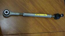 """Tie Rod CLK63 AMG """"BLACK SERIES"""" Option Code (P98) 209 350 02 53 Rear Suspension"""