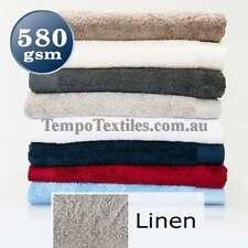 100% Cotton Bath Towels & Washcloths