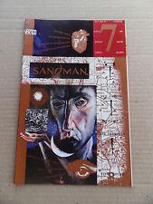 Sandman 47 . DC / Vertigo 1993 - FN / VF