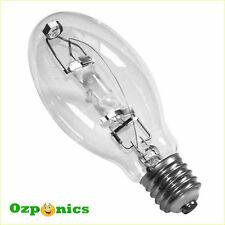GROWLUSH 250W MH GROW LIGHT HYDROPONICS METAL HALIDE SUPER GROWING LAMP BULB
