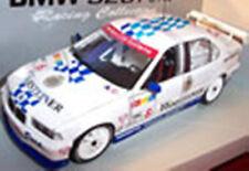 #6 BMW 318i Warsteiner 1/43rd Scale Slot Car Waterslide Decals