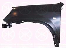Honda CR-V Bj. 02-04 Kotflügel vorn links