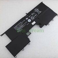 OEM VGP-BPS38 Battery For Sony SVP13 P13227SC SVP13218SC SVP13217SC SVP112100C