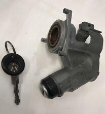 VW Jetta / Golf (Porsche 924) Ignition Barrel 171905851. ((LB7))