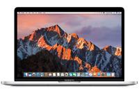 Apple MacBook Pro 15 RETINA Laptop / 3.8GHZ i7 / 512GB SSD / MacOS