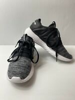 Adidas Originals Womens Tubular Viral Trainers Sneakers Shoes Size US 6.5 UK 5