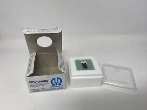 Pioneer PN-3MC - Swiss Diamant Hi-Fi - Replacement Diamond Stylus Audiophile
