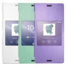 Étuis, housses et coques avec clip Sony Xperia L pour téléphone mobile et assistant personnel (PDA) Sony