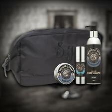 Mens Grooming Premium Beardcare Gift Bag