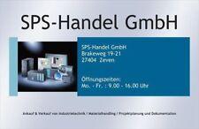 Siemens Simatic S7-300, 6ES7314-6EH04-0AB0, CPU314C-2PN, NEU in OVP inkl. Mwst.