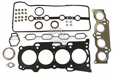 2001-2003 TOYOTA RAV4 2.0L 4 CYL DOHC 16V 1AZFE ENGINE HEAD GASKET SET KIT