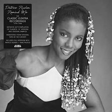 PATRICE RUSHEN - REMIND ME - THE CLASSIC ELEKTRA RECORDINGS 1976-1984 [CD]
