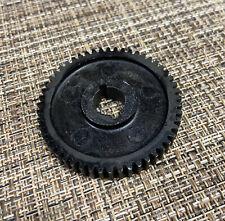 Atlas Craftsman 6 Metal Lathe 52 Tooth Gear M6 101 52 618 Amp 3950