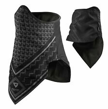 SCALDACOLLO IRVING REV'IT REVIT WIND BARRIER ANTIVENTO WB MOTO SCOOTER TG M