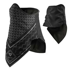 SCALDACOLLO IRVING REV'IT REVIT WIND BARRIER ANTIVENTO WB MOTO SCOOTER TG L