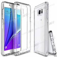 Unbranded/Generic Mobile Phone Bumpers for Samsung Galaxy Note 8