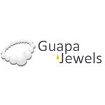 Guapa Jewellery