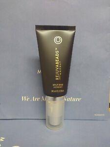 MONAT REJUVABEADS Split End Mender 1 fl oz Hair Treatment NEW. Free Shipping