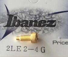 Ibanez String Stopper Block Bolt for Lo Pro Edge Steve Vai JEM 7V RG J Custom
