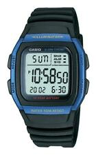 Reloj Casio digital W96h-2av