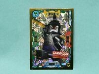 Lego Ninjago Serie 5 Trading Card  LE9 - Garmadon  Limitierte Auflage
