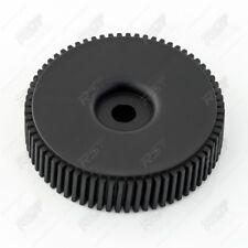 Fensterheber Motor Reparatur Zahnrad Antrieb für VW POLO 6N1