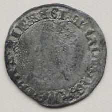 Mary I (1553-1558)