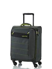 Travelite weiche Reisekoffer & Trolleys aus Nylon