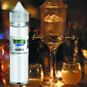 ROCKINDROPS Absinthe Food Flavor Flavoring Concentrate TFA 10ml 30ml 50ml